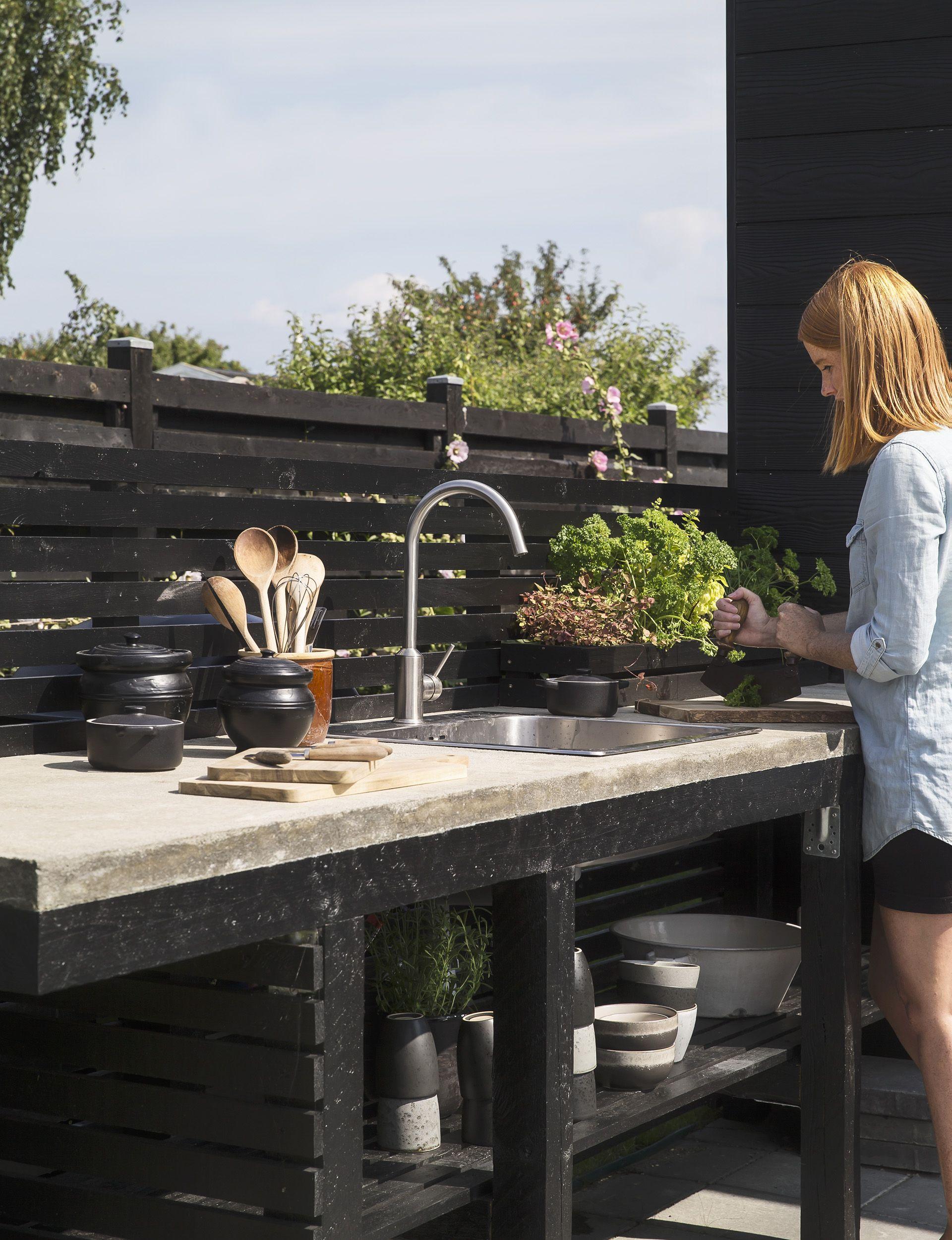 160 Outdoor Kitchens Ideas Outdoor Outdoor Kitchen Outdoor Kitchen Design
