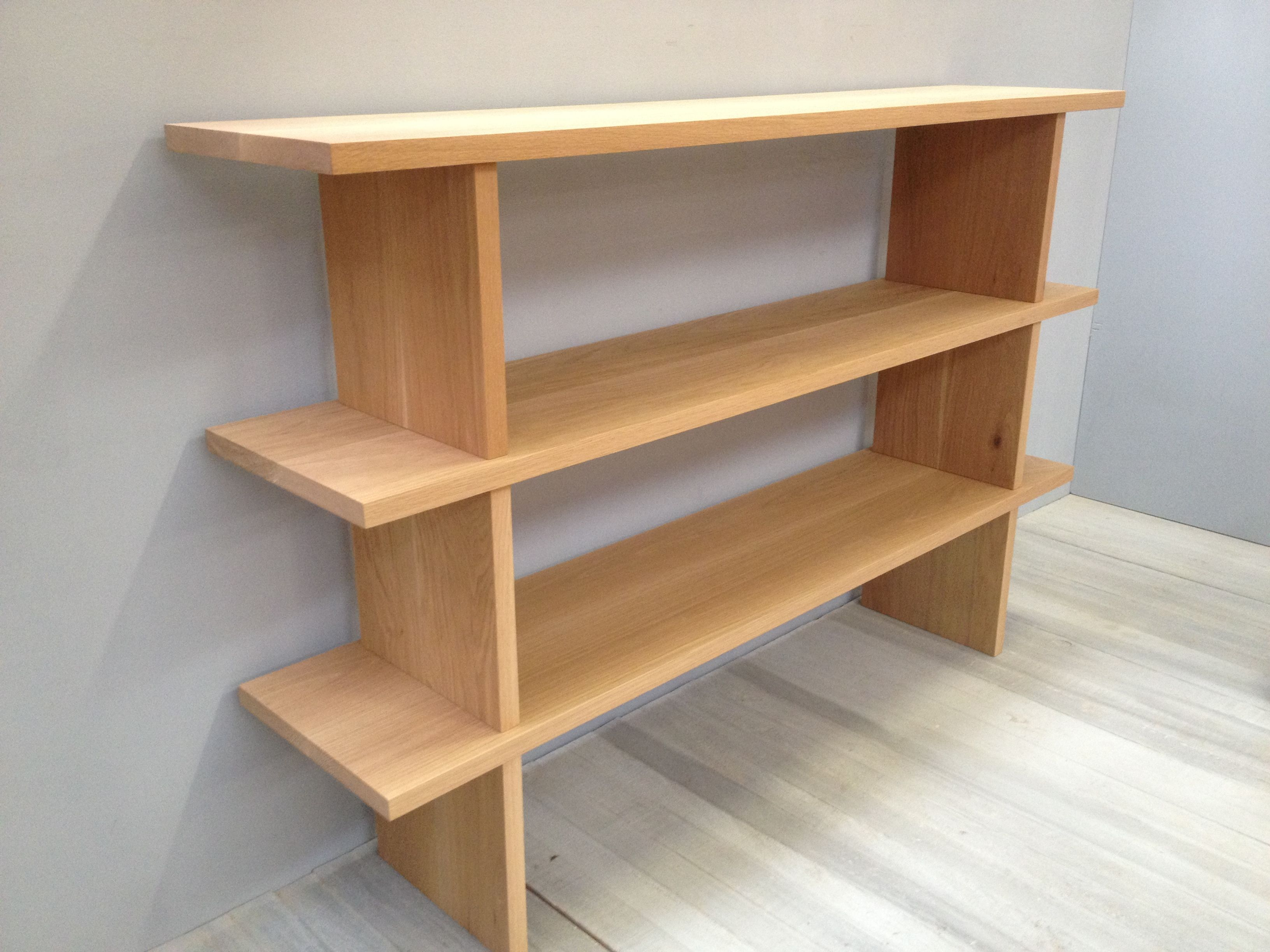 of creativity and awesome bookcase modern house the uniqueness bench bookcases