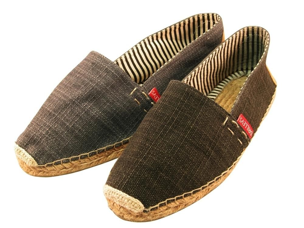 Drilleys Urban Espadrille Collection For Men In Oslo Slate And Amsterdam Black Kleidung Started at the counter knowing nothing about auto parts. pinterest