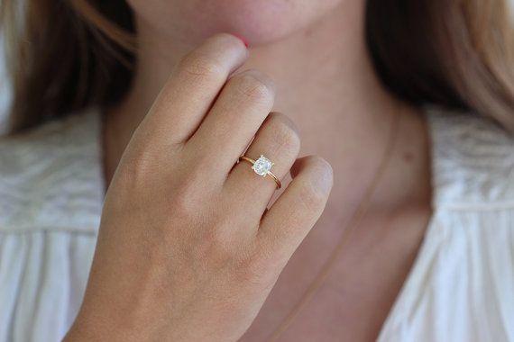 Love rocks Best celebrity engagement rings