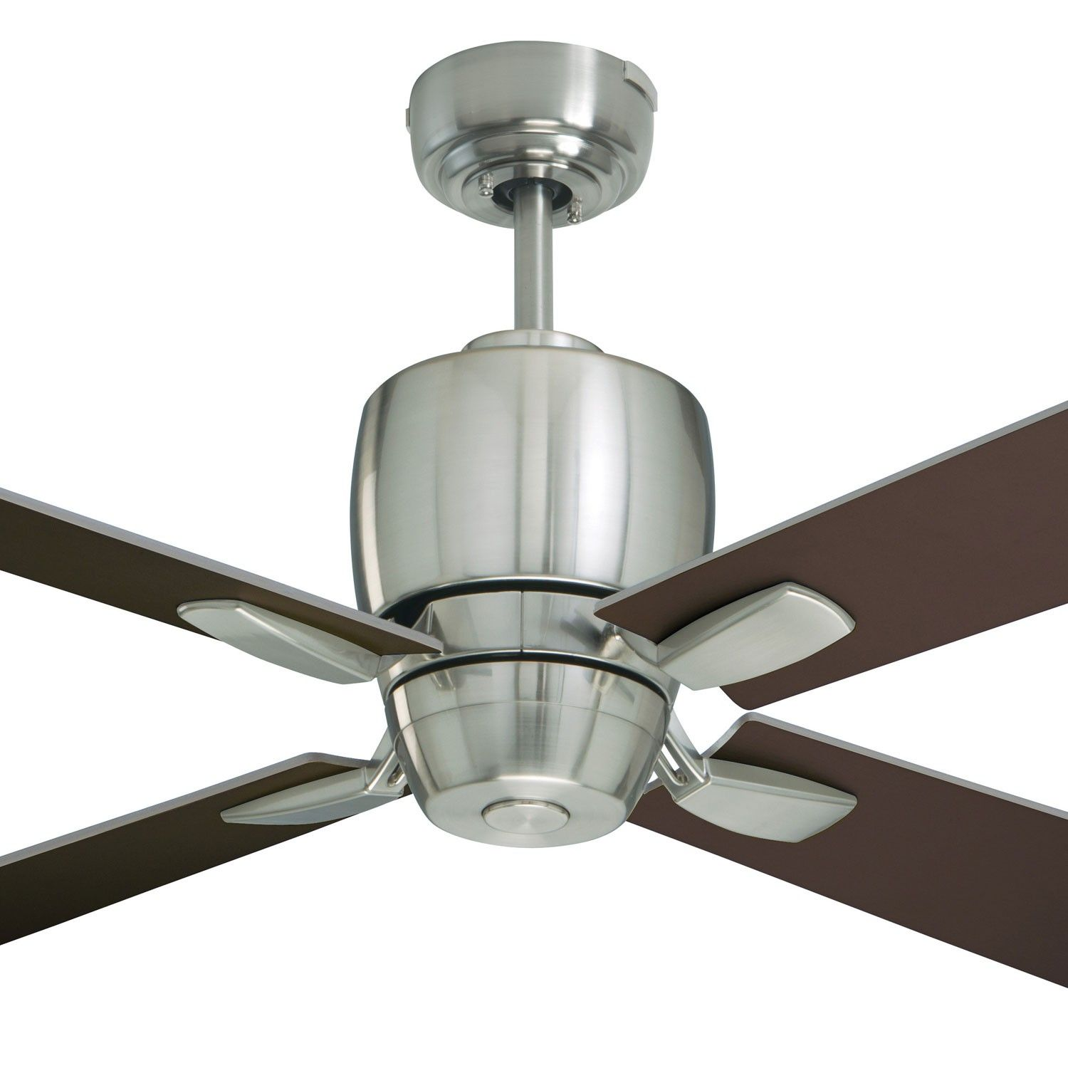 Veloce cover plate emerson fans and ceiling fan veloce cover plate ceiling fan remoteceiling fansemerson electricceiling aloadofball Image collections
