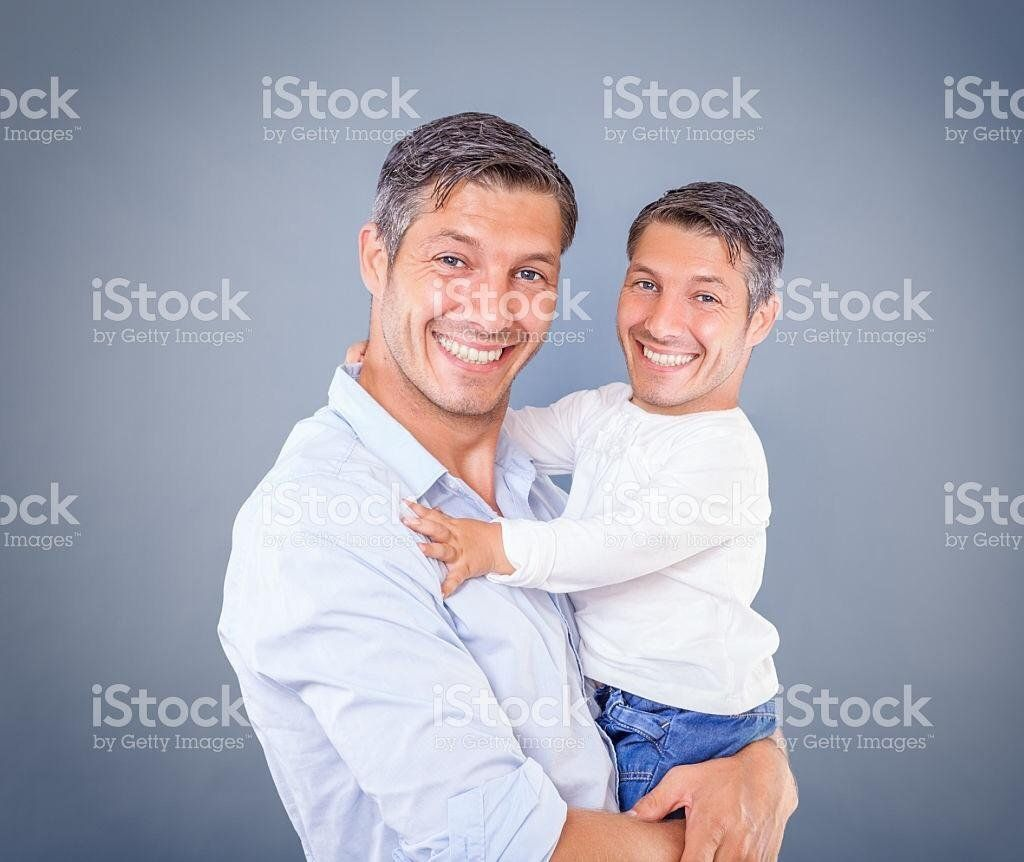 Weird Stock Photo Funny 11