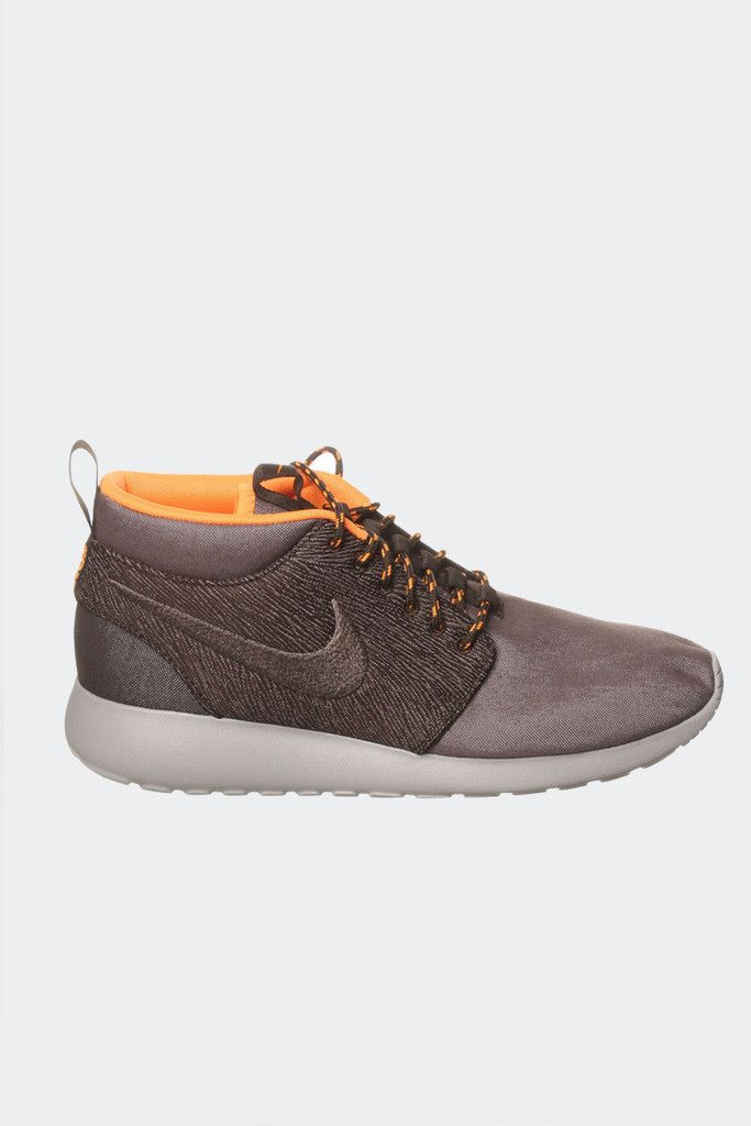 nike roshe runs nz