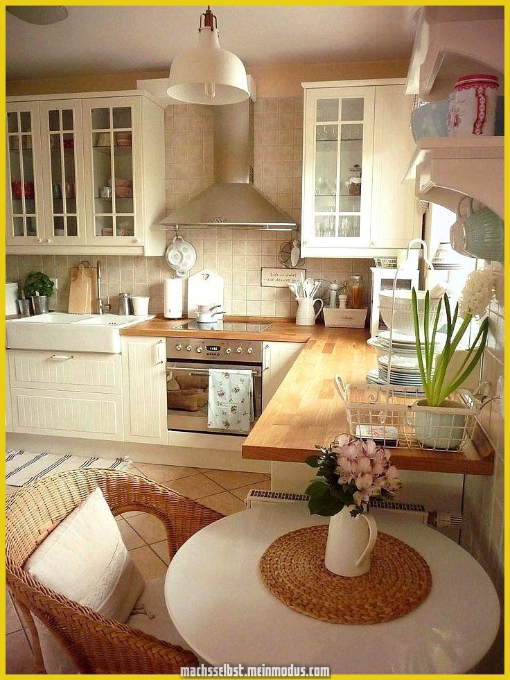 Photo of Spektakulär perfekte Styles zu Händen Ihre kleine Kochkunst #kitcheni … – # 10perfect #Kitc…