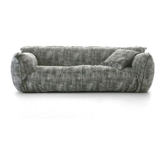 Who Are You Wearing Gervasoni Design Sofa Shops