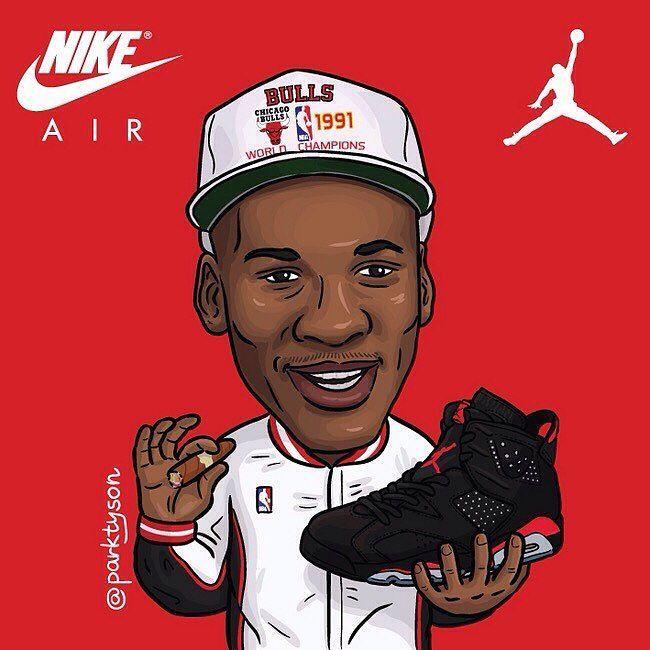 nouveau concept bb271 55a2d Michael Jordan #23   MJ   Joueurs de basketball, Air jordan ...