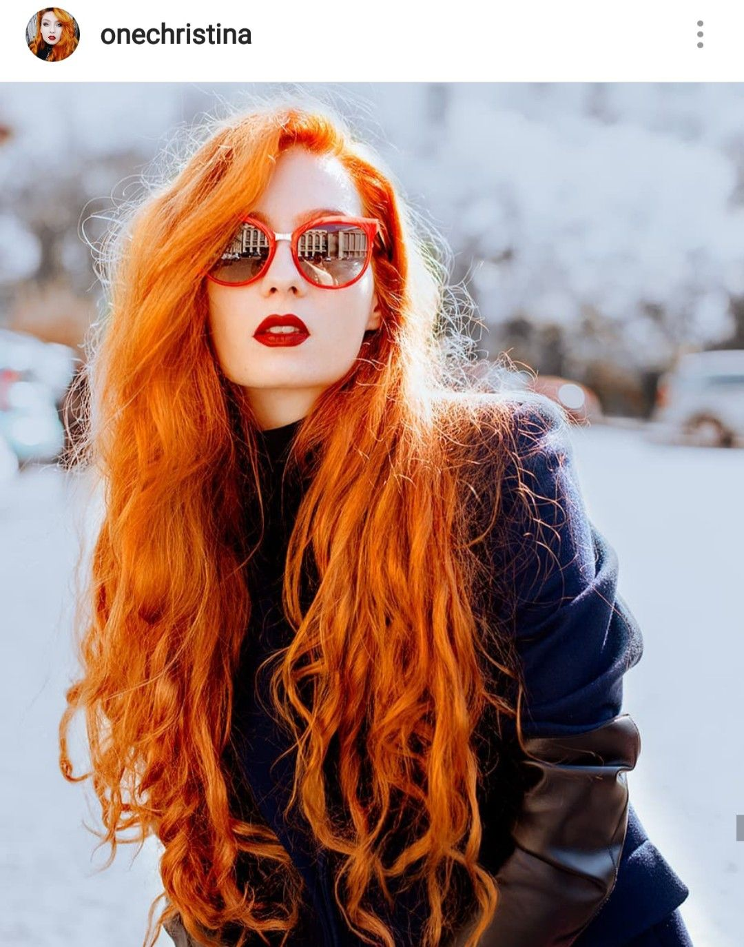 Pin by Kenneth Barrett on Red Redheads in Pinterest Red