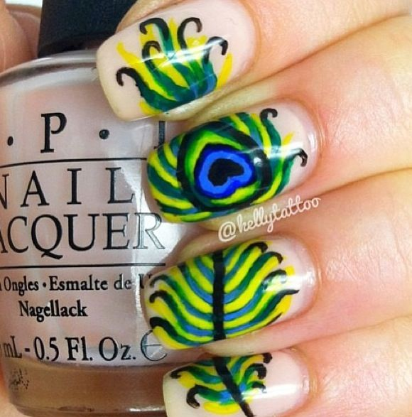 Pin de Taylor Winstead en Nails and Nail Holders | Pinterest