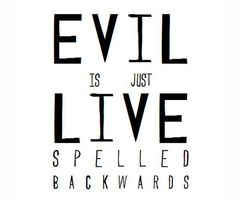 17 Best images about words front & backwards on Pinterest | Home ...