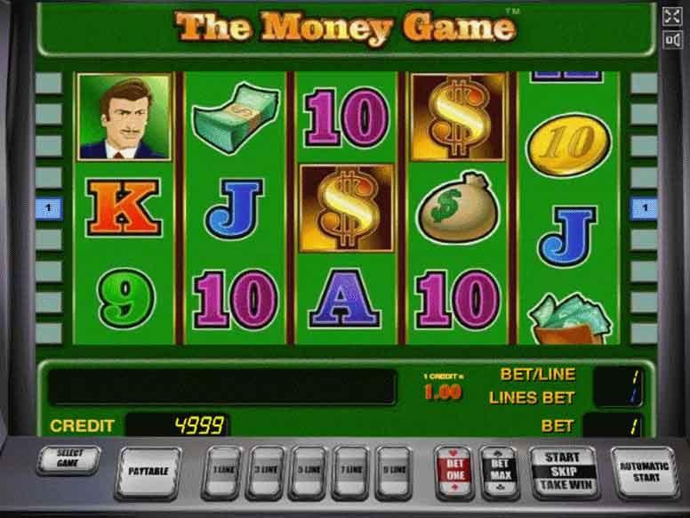 Эмулятор слот автоматы игровые автоматы клубника играть бесплатно онлайнi