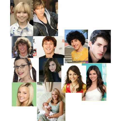 Zoey 101 Google Search Zoey 101 Tv Shows Icarly