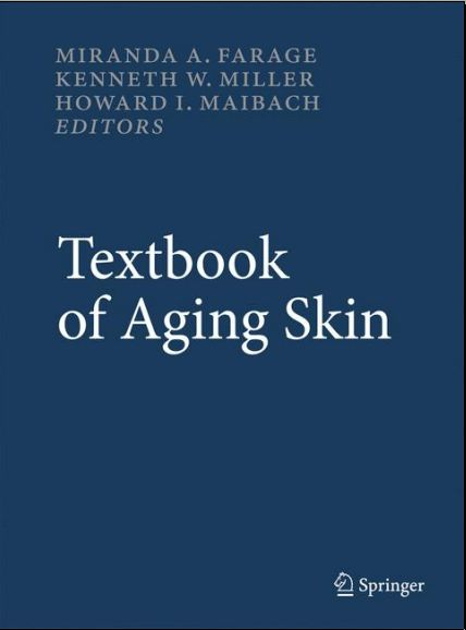 textbook of aging skin pdf free medical books medbooksvn