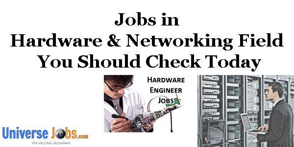 hook to hand merchandise Hook Ups Iu0027m Looking For A Hand Job - stock job description