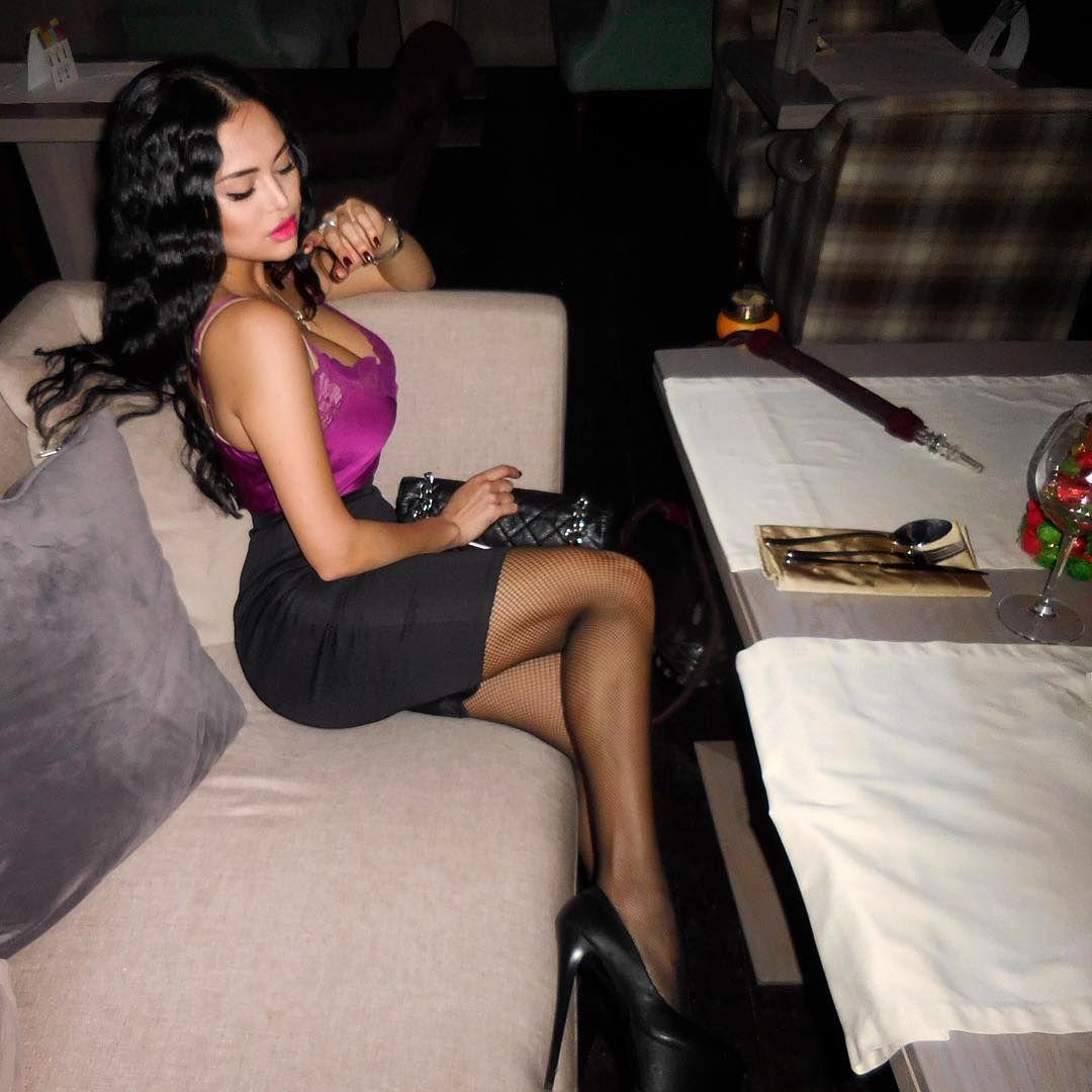 Hot Nita Kuzmina naked (65 photo), Tits, Fappening, Boobs, braless 2019