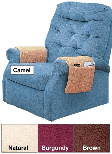 Armchair Savers Recliner Anyone Armchair Furniture Covers