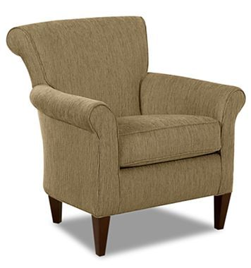 Beau Louise Accent Chair   Jcpenney