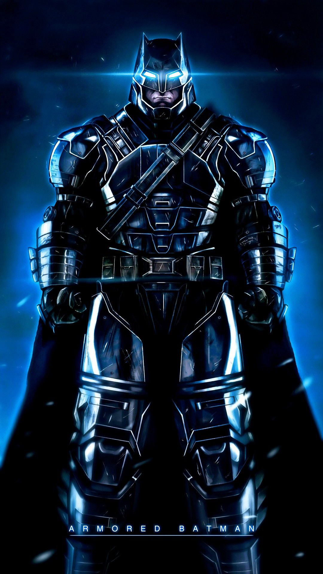 Batman Bruce Wayne Batman Armor Batman Batman Wallpaper