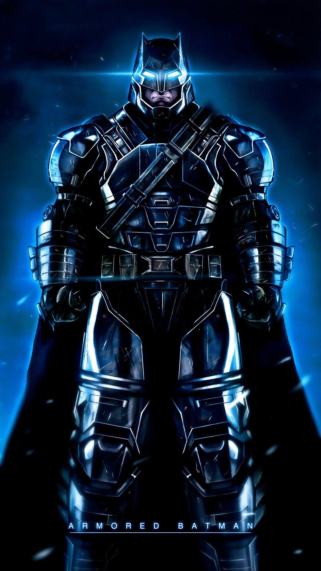 Batman Bruce Wayne Batman Armor Batman Batman Wallpaper
