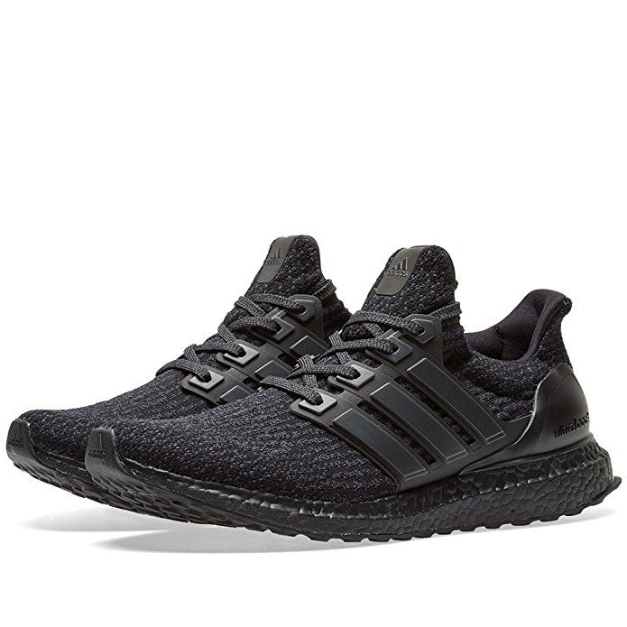 39c6ef6aee2bd Amazon.com | adidas Performance Men's Ultra Boost M Running Shoe ...