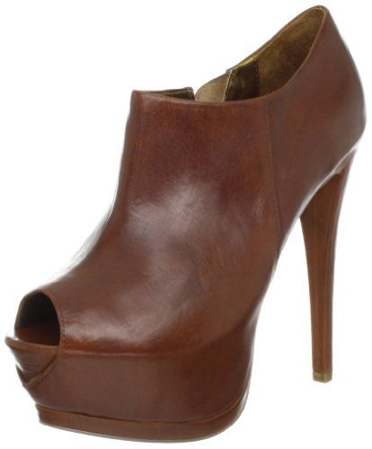 Circus by Sam Edelman Women's Taylor Ankle Boot,Saddle Tan,8 M US Circus by Sam Edelman,http://www.amazon.com/dp/B0099EK93G/ref=cm_sw_r_pi_dp_DocYrb5E01F04EAF
