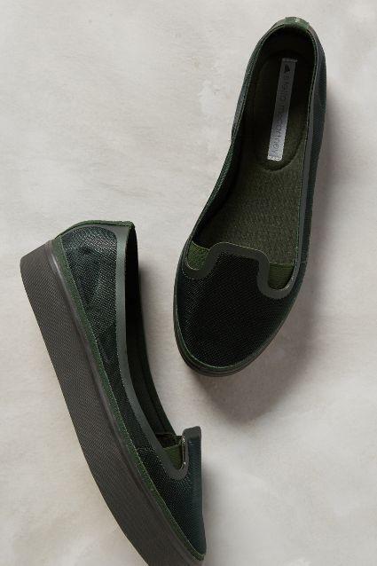 Adidas Da Stella Mccartney Gladura Scarpe Mio