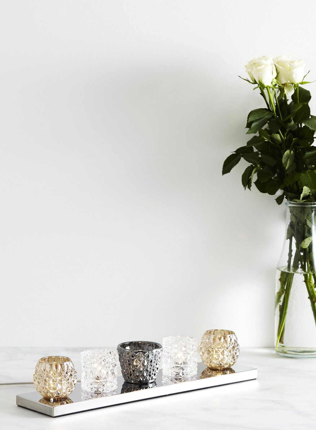 Miley table lamp bhs lounge pinterest bhs miley table lamp bhs mozeypictures Image collections