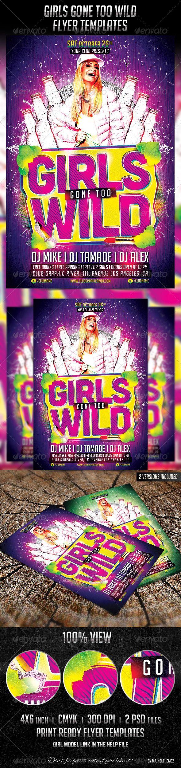 Girls gone wild magazines-6561