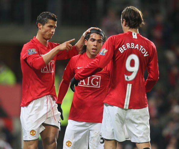 Manchester United Transfer Rumours Cavani Llorente: Manchester United News And Transfer Rumours LIVE