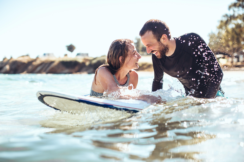surf dating hjemmesider