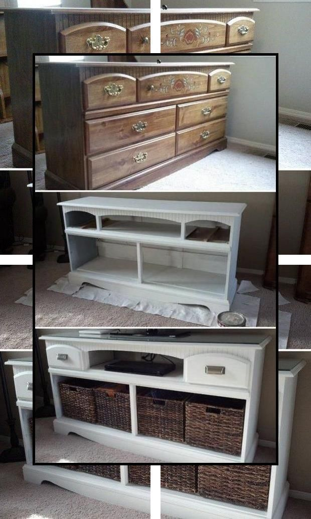 full bedroom furniture  bedroom furniture sets near me