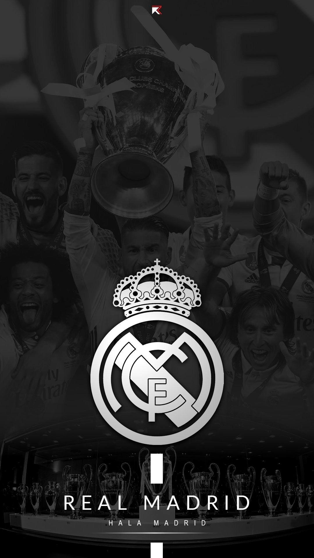 Real Madrid Wallpaper 4k Iphone Trick Bambang Pamungkas Bola Kaki Kertas Dinding