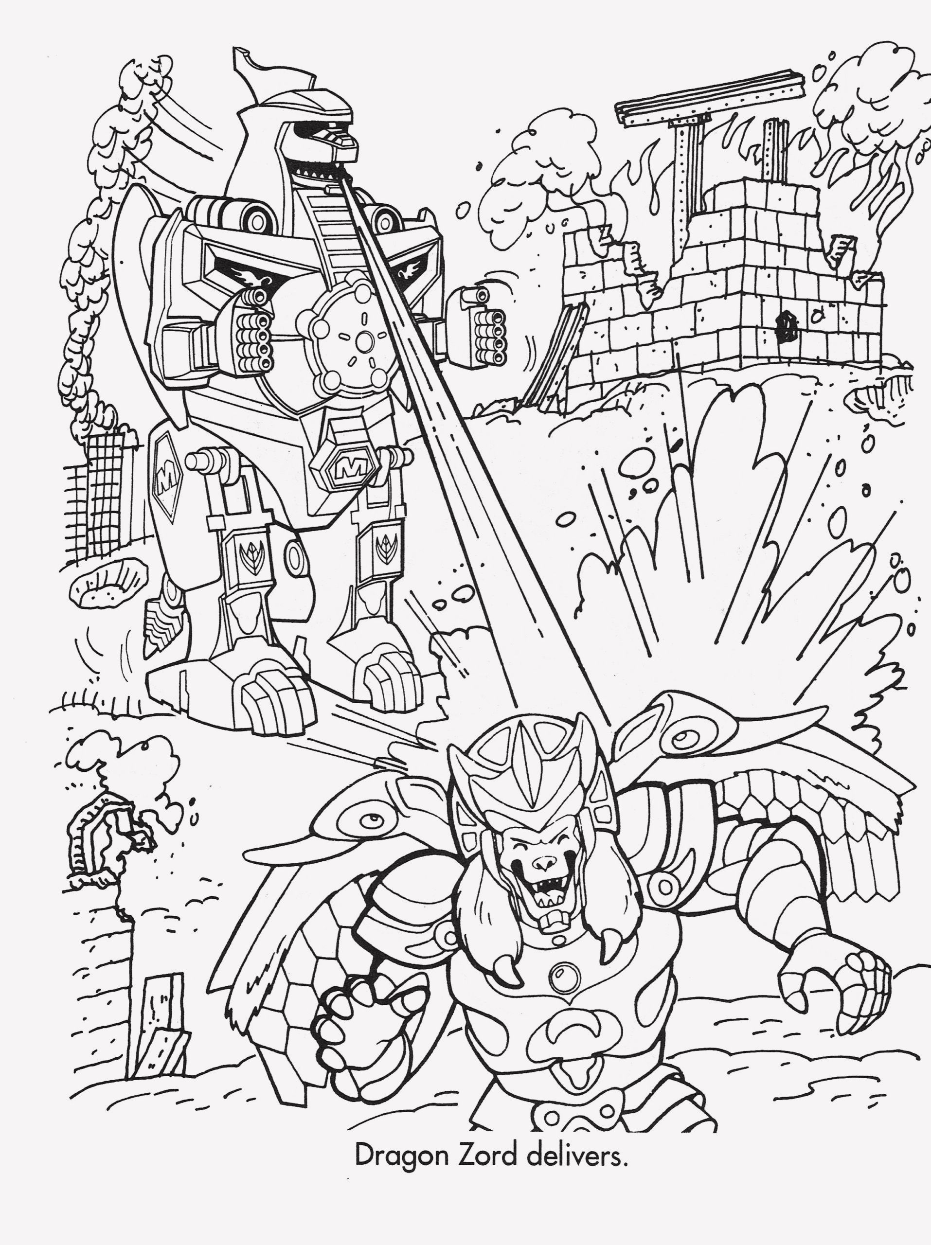 18 Power Rangers Beast Morphers Coloring Pages In 2020 Angel Coloring Pages Coloring Pages To Print Coloring Pages