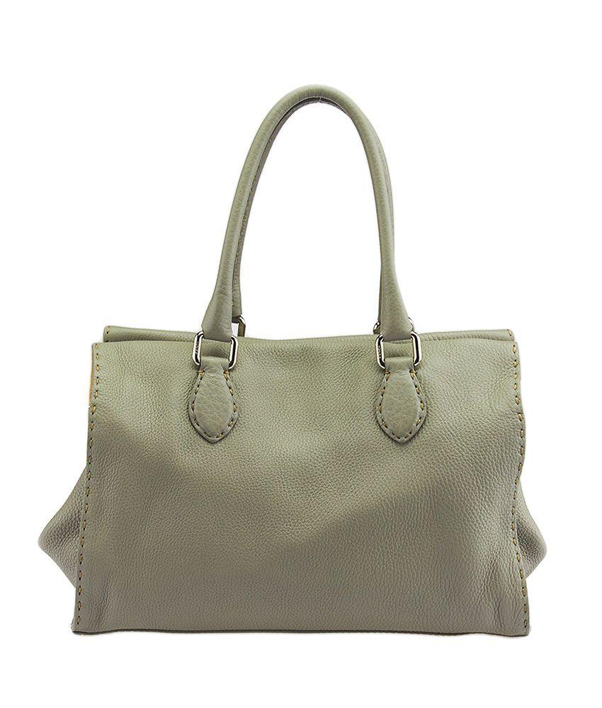 e2da67ac89f9 Cash In My Bag - Turn Designer Items Into Cash. Leather Tote BagsLeather ...