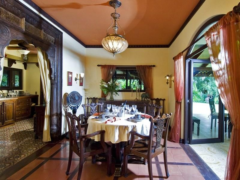 http://www.coldwellbankercostarica.com/Dominical/can-shekinah-dominical-estate-costa-rica.html