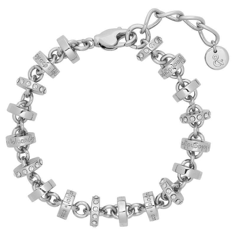 lolaandgrace Armband Rondelle 5220192
