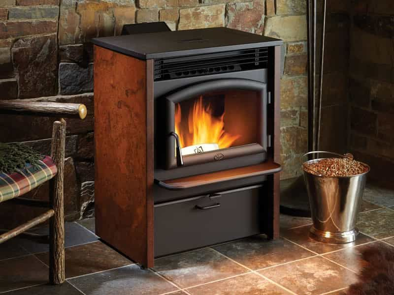 Fireplace Sales Pellet Stove Fireplace Stores