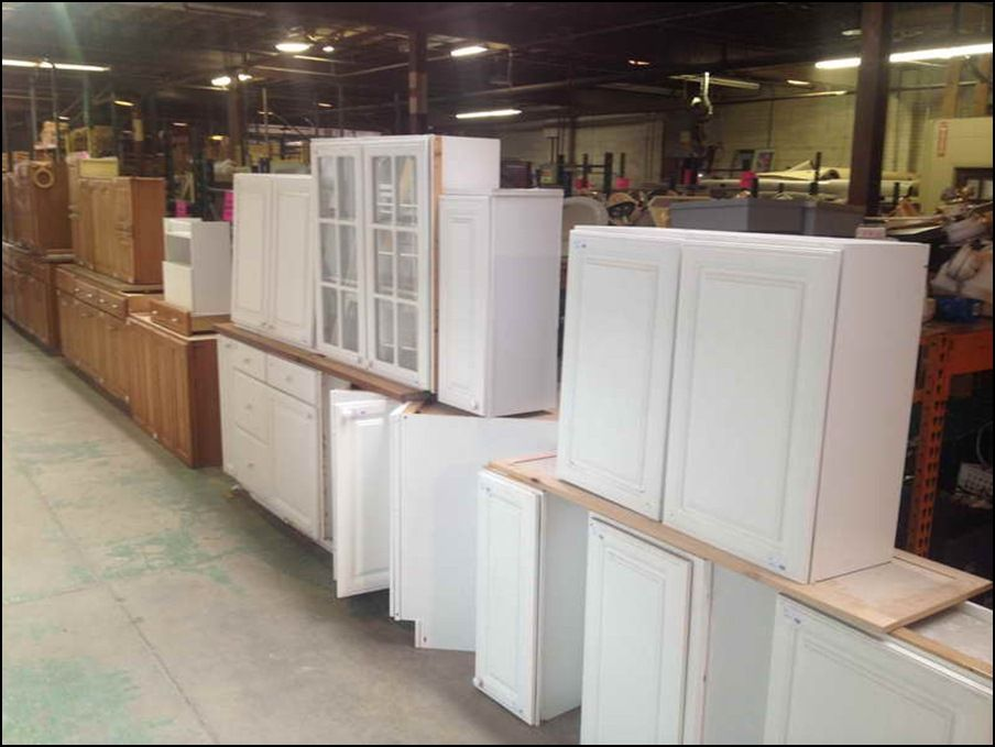 Best Kitchen Cabinets Cheap Sale For Used Finding Discount 400 x 300
