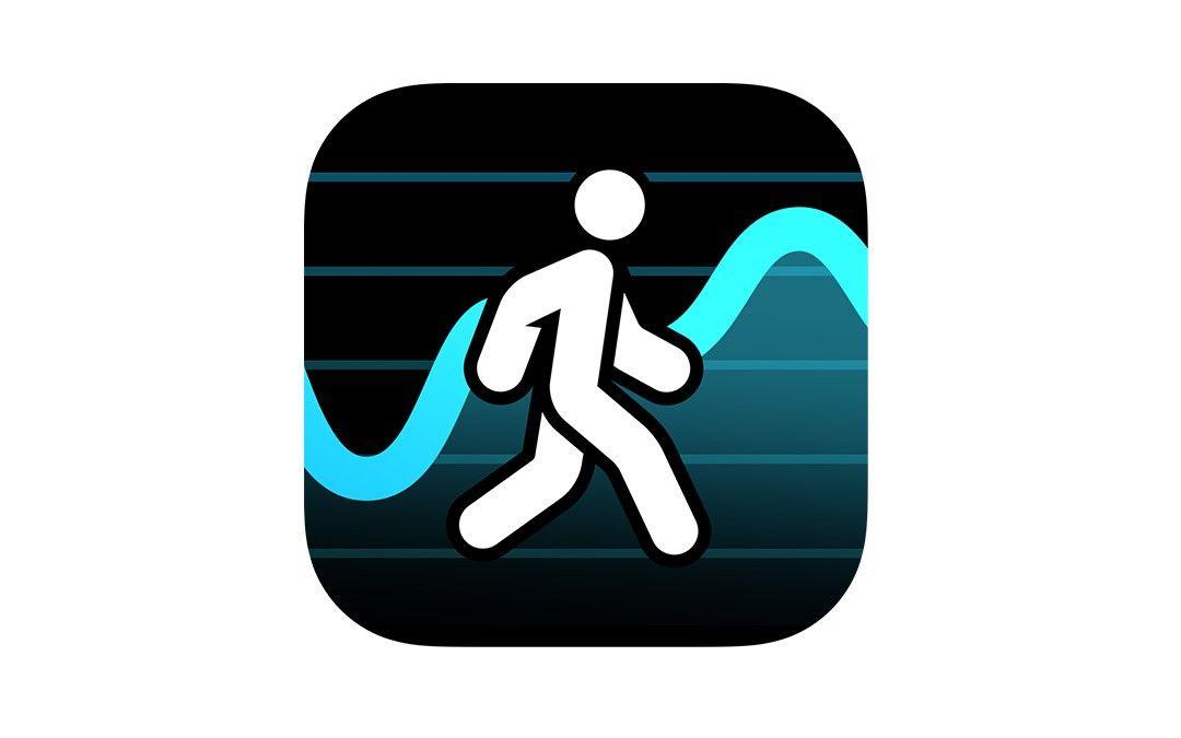 StepsApp iOS App REVIEW App reviews, Activity tracker