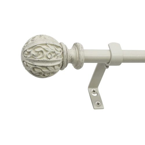 Features Montevilla Collection Mounting Hardware Included