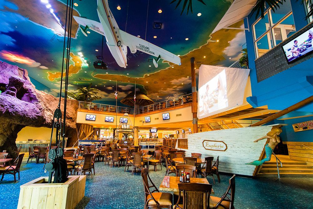 Book Margaritaville Resort Shreveport Louisiana Hotels