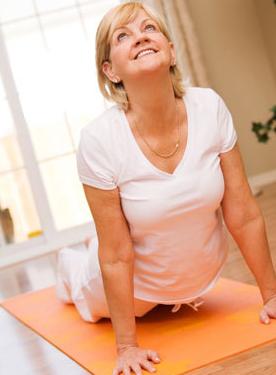 http//wwwmayoclinic/health/kegelexercises/wo00119