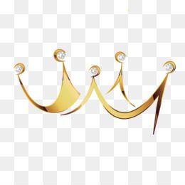 Cartoon Crown Imperial Crown Crown Png Crown Logo Black And White Cartoon