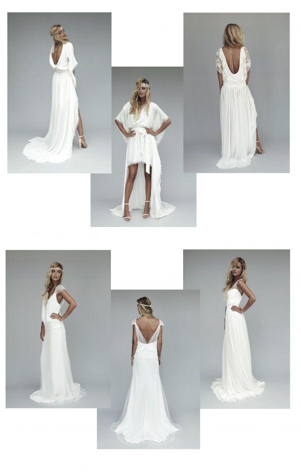 rime arodaky 2013 | novia | pinterest | formal dresses, wedding