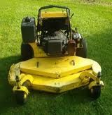 Great Dane Surfer My Favorite Mower Of All The Ones I Ve Owned