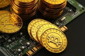 Crypto currency exchanges cryptocurrency exchange platform