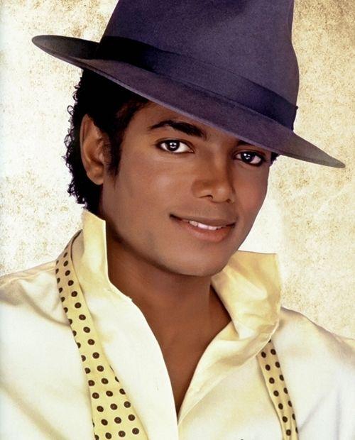 Michael Jackson Thriller Era Michael Jackson Cantores