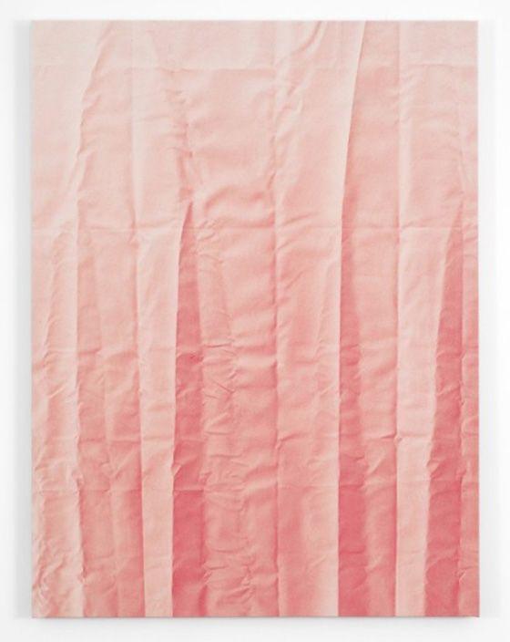 Tauba Auerbach, Fold