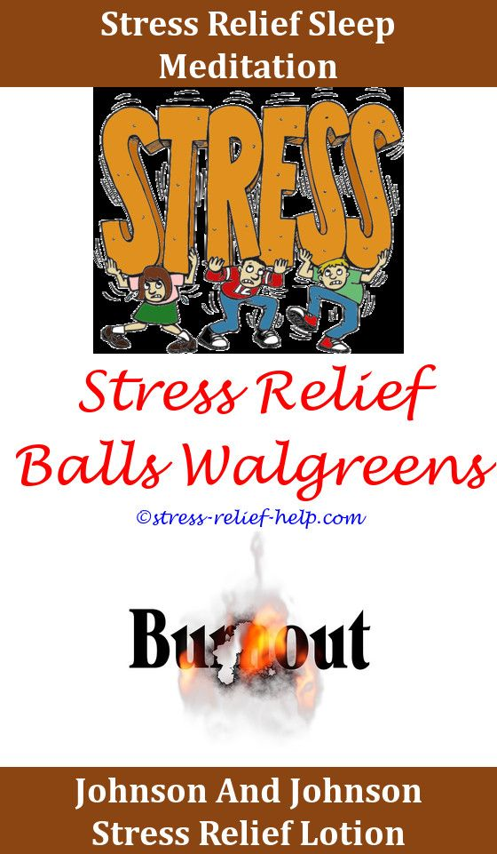 10 Stress Relievers | Stress relief, Anxiety attack treatment and Breathing  meditation