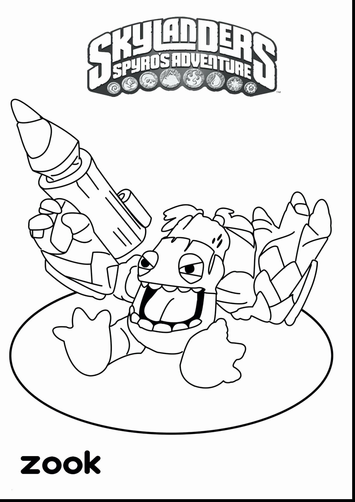 cute dinosaurs #dinosaurs #coloring #pages | Dinosaurs Coloring ...