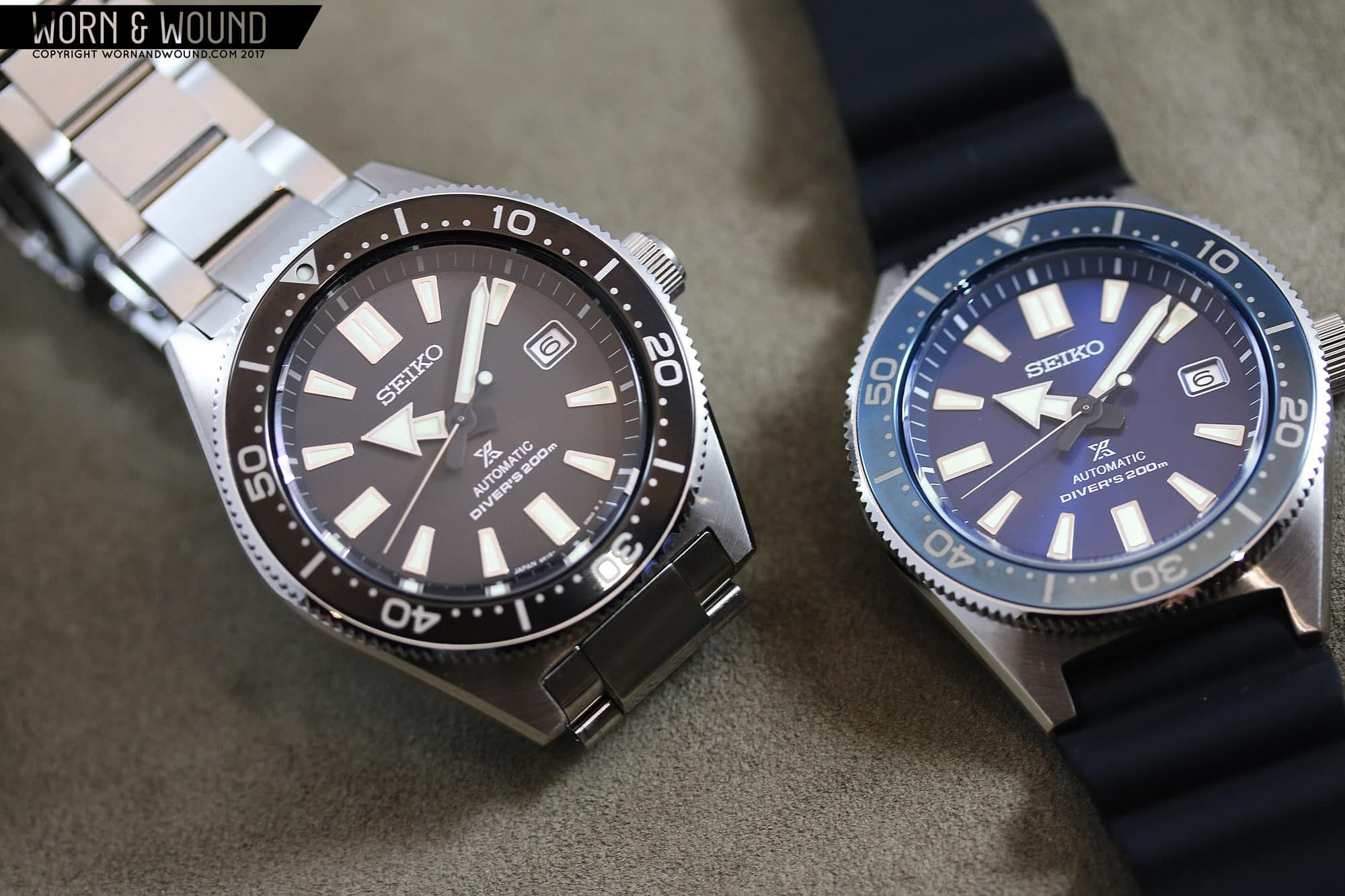 4c810e37036146 Seiko SPB071   Time in 2019   Seiko, Seiko diver, Seiko watches